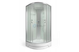 Душевая кабина Erlit ER350926-C3