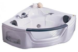 Ванна Appollo TS-0920