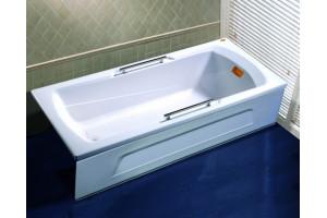 Ванна Appollo TS-1702Q