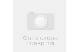 Душевая кабина Timo T-8820 L C