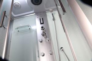 Душевая кабина Erlit ER 4515TP-C4