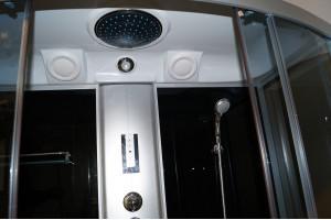 Душевая кабина Parly CN150