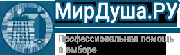 MirDusha.ru